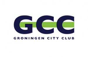 cityclub