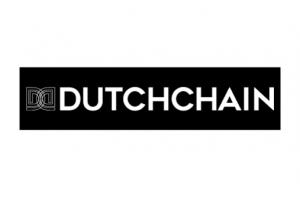 dutchchain