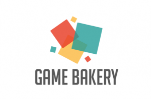 game-bakery