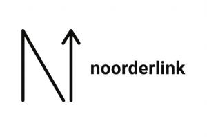 noorderlink