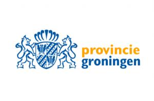 prov-groningen
